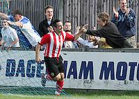 Football 2006-08
