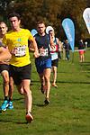 2014-09-21 Run Reigate 03 BL