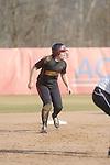 Softball-15-Shannon Bustillos 2012