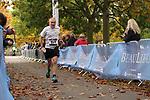 2015-10-18 Chelmsford Marathon 34 TRo r