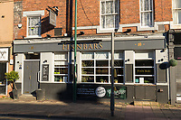 Finnbars in Sherwood, Nottingham