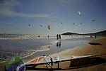 Beaches-