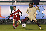 2009.11.13 ACC: Boston College vs NC State
