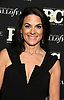 Honoree Courteney Monroe, CEO Of National Georgraphic Global Networks,  attends the Broadcasting &amp; Cable Hall Of Fame 2018 Awards on October 29, 2018 at Ziegfeld Ballroom In New York, New York, USA. <br /> <br /> photo by Robin Platzer/Twin Images<br />  <br /> phone number 212-935-0770