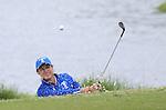 04/13/2016 Women's Golf Championship