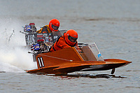 11, 1-US   (Outboard Hydroplanes)