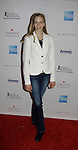 Polina Edmunds at Skating with the Stars - a benefit gala for Figure Skating in Harlem in its 17th year is celebrated with many US, World and Olympic Skaters honoring Michelle Kwan and Jeff Tweedy on April 7, 2014 at Trump Rink, Central Park, New York City, New York. (Photo by Sue Coflin/Max Photos)