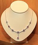 Fox Jewellers 17/10/11