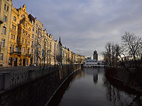 CITY_LOCATION_40979