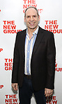 Dan Oreskes during the New Group Annual Gala at Tribeca Rooftop on March 11, 2019 in New York City.