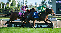 09-16-18 Summer Stakes Woodbine