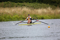 Race: 149  W.1 x (Band 1)  Final<br /> <br /> Peterborough Summer Regatta 2018 - Saturday<br /> <br /> To purchase this photo, or to see pricing information for Prints and Downloads, click the blue 'Add to Cart' button at the top-right of the page.