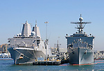 IMAGES,SAN DIEGO, CALIFORNIA, USA, NAVAL BASE