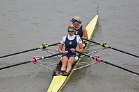Crew: 379   PTR-SCIBOR-RYLSKA    Putney Town Rowing Club    W MasB/C 2x Club <br /> <br /> Pairs Head 2017<br /> <br /> To purchase this photo, or to see pricing information for Prints and Downloads, click the blue 'Add to Cart' button at the top-right of the page.