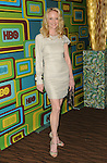 Anne Heche attends The HBO's Post Golden Globes Party held at The Beverly Hilton Hotel in Beverly Hills, California on January 16,2011                                                                               © 2010 DVS / Hollywood Press Agency