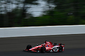 Verizon IndyCar Series<br /> Indianapolis 500 Practice<br /> Indianapolis Motor Speedway, Indianapolis, IN USA<br /> Wednesday 17 May 2017<br /> Graham Rahal, Rahal Letterman Lanigan Racing Honda<br /> World Copyright: Scott R LePage<br /> LAT Images<br /> ref: Digital Image lepage-170517-indy-6236