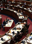 Nevada Legislature - 053015