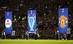 070307 Manchester United v LOSC Lille