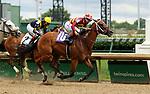 06-22-19 Roxelana Stakes Churchill Downs