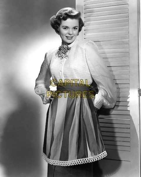 Nancy Gates.*Filmstill - Editorial Use Only*.CAP/NFS.Supplied by Capital Pictures.