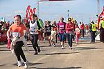 2015-04-12 Bournemouth 06 AB Fun Run