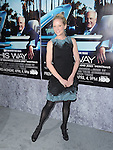 Anne Heche attends The HBO Premiere of HIS WAY Documentary held at Paramount Theater in Los Angeles, California on March 22,2011                                                                               © 2010 DVS / Hollywood Press Agency