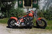 Gerhard, MASCULIN, motobikes, photos(DTMBDSC02038,#M#) Motorräder, motos