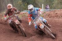 Motocross 2015-03