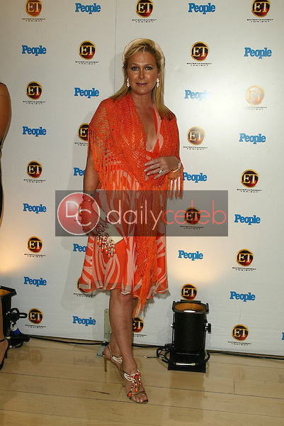 Kathy Hilton<br /> At the Entertainment Tonight Emmy Party Sponsored by People Magazine, The Mondrian Hotel, West Hollywood, CA 09-18-05<br /> Jason Kirk/DailyCeleb.com 818-249-4998