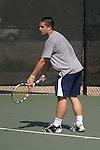 Gonzaga 0809 TennisM vs SCU