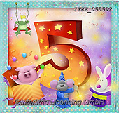 Isabella, CHILDREN BOOKS, BIRTHDAY, GEBURTSTAG, CUMPLEAÑOS, paintings+++++,ITKE055592,#BI#, EVERYDAY ,age cards