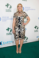 LOS ANGELES - FEB 28:  Elisabeth Rohm at the 15th Annual Global Green Pre-Oscar Gala at the NeueHouse on February 28, 2018 in Los Angeles, CA