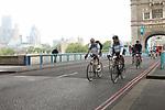 2017-05-13 London Revolution 73 SB TowerBridge