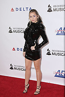 08 February 2019 - Westwood, California - Miley Cyrus. MusiCares Person Of The Year Honoring Dolly Parton held at Los Angeles Convention Center. <br /> CAP/ADM/PMA<br /> ©PMA/ADM/Capital Pictures