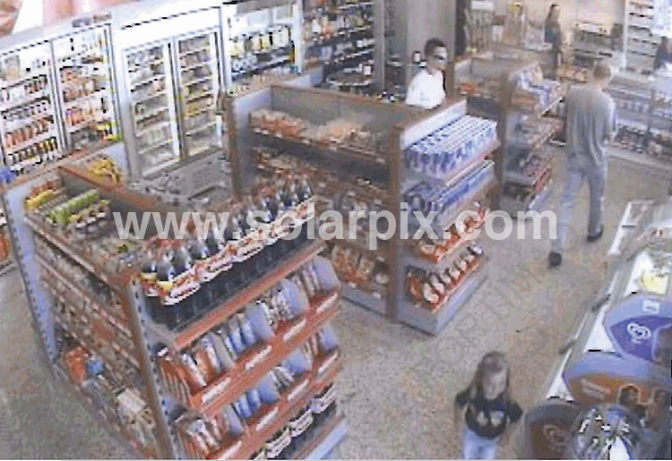 **ALL ROUND PICTURES FROM SOLARPIX.COM**.**WORLDWIDE SYNDICATION RIGHTS**.Photos from Portuguese Police report on the abduction of Madeleine McCann in Praia da Luz in the Algarve on 3rd May 2007 ..These pictures have been copied from the disk issued by the Portuguese police and Solarpix will not be held responsible for any copyright infringement..JOB REF:  6982     PPL        DATE: 08.08.08.**MUST CREDIT SOLARPIX.COM OR DOUBLE FEE WILL BE CHARGED* *UNDER NO CIRCUMSTANCES IS THIS IMAGE TO BE REPRODUCED FOR ANY ONLINE EDITION WITHOUT PRIOR PERMISSION*