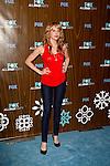 January 11, 2010:  Jenny Wade arrives at the Fox All Star Party at the Villa Sorisso in Pasadena, California.Photo by Nina Prommer/Milestone Photo