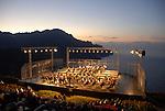 Ravello Festival 2007 - La Passione