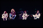 LED ZEPPELIN 1977..........