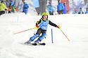 BISS National Schools Indoor Open Ski Champs 30/09/2019