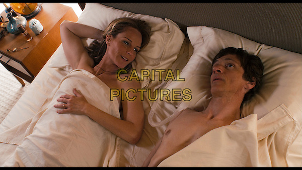 HELEN HUNT, JOHN HAWKES.in The Sessions (2012) .*Filmstill - Editorial Use Only*.CAP/FB.Supplied by Capital Pictures.