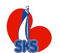 SKÛTSJEPOST 2017 SKS SEL