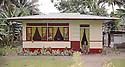 Tahiti House 23 - 1963