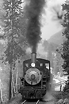 Train steam engine Georgetown loop railroad Georgetown Colorado, 1872 Colorado Central Railroad, transport millions of dollars of ore coming out of region, Clear Creek Canyon, Black Hawk,  gold mining era, silver, miners, Argentine Mining district, Georgetown Colorado, Train, Steam Engine,  Colorado, US State of Colorado, Rocky Mountain region, Fine Art Photography by Ron Bennett, Fine Art, Fine Art photography, Art Photography, Copyright RonBennettPhotography.com © Fine Art Photography by Ron Bennett, Fine Art, Fine Art photography, Art Photography, Copyright RonBennettPhotography.com ©
