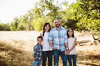 2017 Knouss Family