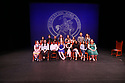 2018-2019 Bremerton Knighting Ceremony