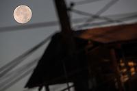 CANANEA_CASA GRANDE_ HISTORIAS<br /> ©Foto: LuisGutierrrez/NortePhoto