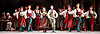 Coppelia <br /> Birmingham Royal Ballet <br /> at The Birmingham Hippodrome, Great Britain <br /> rehearsal<br /> 13th June 2017 <br /> <br /> <br /> <br /> <br /> <br /> Franz: Mathias Dingman <br /> <br /> &amp; Company <br /> <br /> <br /> <br /> Music by L&eacute;o Delibes<br /> <br /> <br /> Choreography by Marius Petipa<br /> <br /> Enrico Cecchetti<br /> <br /> Production &amp; designs by Peter Wright<br /> <br /> <br /> Photograph by Elliott Franks <br /> Image licensed to Elliott Franks Photography Services