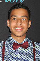 Marcus Scribner<br />