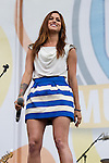 CMA Music Festival 2014