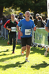 2015-09-27 Ealing Half 121 HM finish